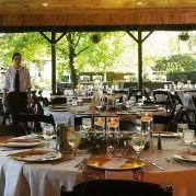 wedding venues in New York - beckerfarms 1