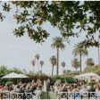 Affordable Wedding Venues California - La Jolla Woman's Club 1