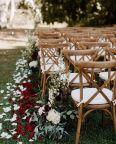 Affordable Wedding Venues California - Temecula Creek Inn 3