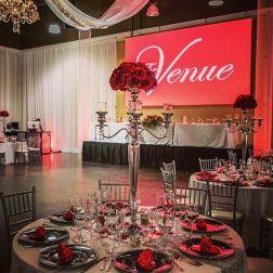 Affordable Wedding Venues in California