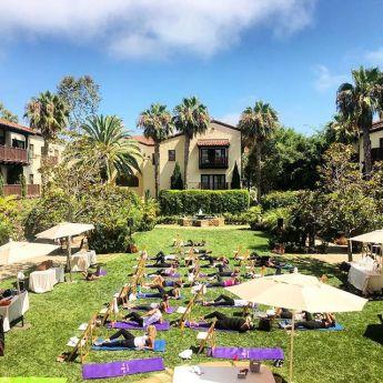 Affordable Wedding Venues California - estancialajolla 1
