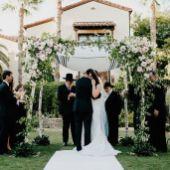 Affordable Wedding Venues California - estancialajolla 2