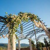 Affordable Wedding Venues California - fazelicellarsweddings 4