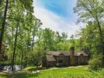 Wedding Venues Ohio - Black Run Farms 2