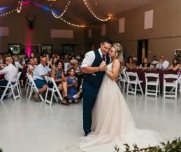 Wedding Venues Ohio - Black Run Farms 3