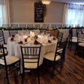 Wedding Venues Ohio - Cheers Chalet 5