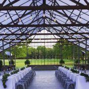 Wedding Venues Ohio - Jorgensen Farms 3