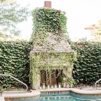 Wedding Venues Ohio - The Club at Corazon 6