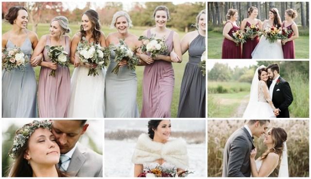 Alysa Rene Photography Wedding Photographers Duluth Mn
