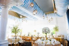 engagement party venues long Island - oceanbleu_li 1