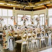 engagement party venues long Island - the long island eventista 2