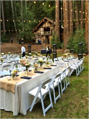 Before Looking Inexpensive Wedding Venues Near You
