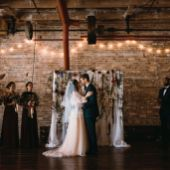 small event venues chicago - Starline Factory 6