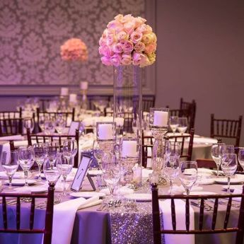 small event venues chicago - The Estate Chicago 1