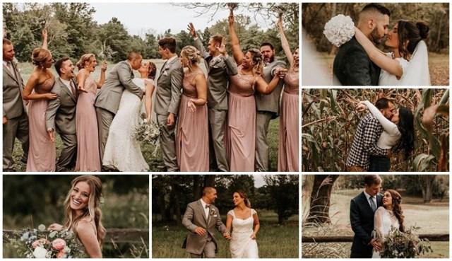 Tori Kelneraffordable wedding photographers nj