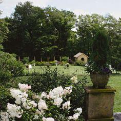 wedding venues in New Hampshire's - Aldworth Manor 6