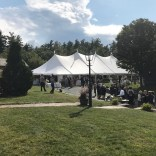 wedding venues in New Hampshire's - Birch Hill Farm Weddings 2