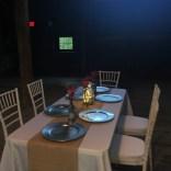 wedding venues in New Hampshire's - Birch Hill Farm Weddings 5
