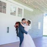 wedding venues in New Hampshire's - Mayfair Farm 5