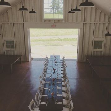 wedding venues in New Hampshire's - Mayfair Farm 6