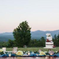 wedding venues in New Hampshire's - Peckett's on Sugar Hill 5