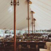 wedding venues in New Hampshire's - The Preservec 6