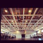 wedding venues in New York - Brickyard Brewing Company 1
