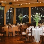 wedding venues in New York - The Water Club 4