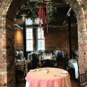 wedding venues in New York - pearlstreetcatering