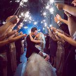 wedding venues in florida - Benvenuto Restaurant 1