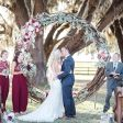 wedding venues in florida - Covington Farm 2