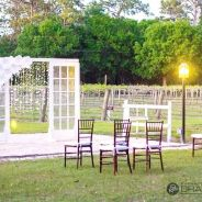 wedding venues in florida - Fiorelli Winery and Vineyard 3