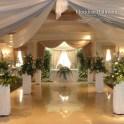 wedding venues in florida - Floridian Ballrooms 1