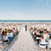 wedding venues in florida - Sixavenorth 6