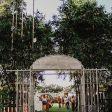 wedding venues in florida - The Acre Orlando 1