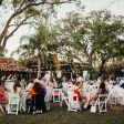 wedding venues in florida - The Acre Orlando 6