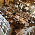 wedding venues in florida - The Barn at Mazak Ranch 3