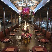 wedding venues in florida - The Cooper Estate 3