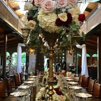 wedding venues in florida - The Cooper Estate 4
