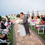 wedding venues in florida - The Lodge and Club 5