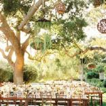 wedding venues in florida - Whimsical Key West House5