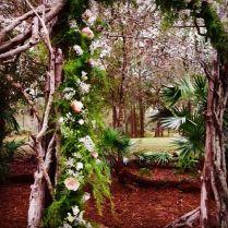 wedding venues in florida - cieloblubarn 7