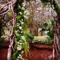 wedding venues in florida - cieloblubarn 7