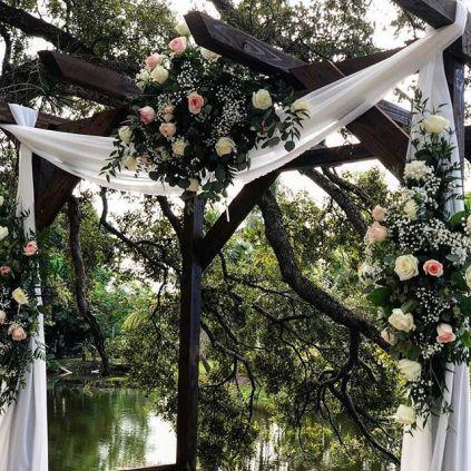 wedding venues in florida - living_sculpture_sanctuary 1