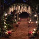wedding venues in florida - living_sculpture_sanctuary 3