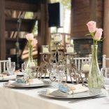 wedding venues in florida - living_sculpture_sanctuary 4