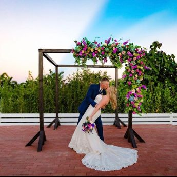 wedding venues in florida - redlandfarmlife 1