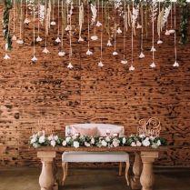 wedding venues in florida - redlandfarmlife 7