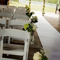 wedding venues in florida - the_keeler_property 5