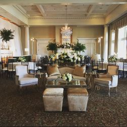 wedding venues in florida - timuquana_weddings 3